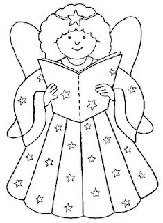 desenhos-de-natal-19