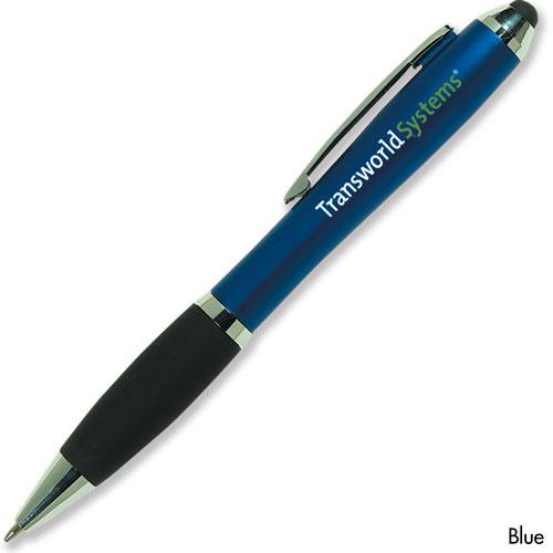 Ballpoint Pen Parker Pic Ballpoint Pen Stylus