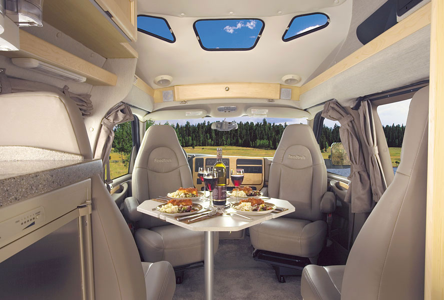 Automotive Car Max Motor Homes For Three Million Dollars