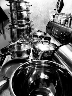 the italian bearded chef, bearded chef, chef, cook, cooking, food, food porn, home cooking, homemade, Italian, kitchen, learn to cook, bear yovino, recipe, BBP, skypecooking, BBPpresents, tutorial, yovino, yovino family, Brother Bear Productions