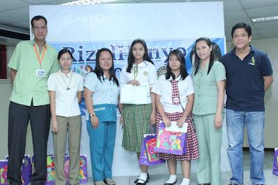 essay writing contests november 2011
