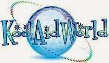 Kool Aid World