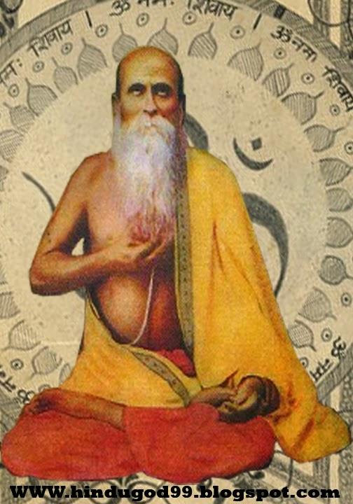Nagendra-Nath-Bhaduri-mahasaya-bhaduri-mahasaya-Levitating-Saint-sage-babaji-tarata-sant-hava-ma-tarata-sant-mahaavatar-babaji-lahari-mahasaya-param-hans-yogananukateswar-giri-maharaj-bavaji-bapu-om-india-namaste-hindu