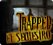 Trapped: El Secuestro.