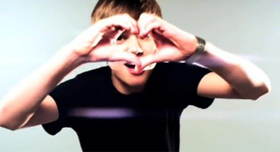 love heart justin bieber. love heart justin bieber. i