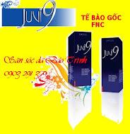 Juvi9