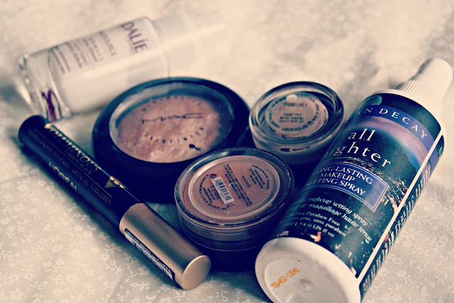 products-i-would-repurchase-blog-post