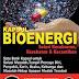 BERITA KEBOHONGAN Kapsul Bioenergi sebagai FITNAH