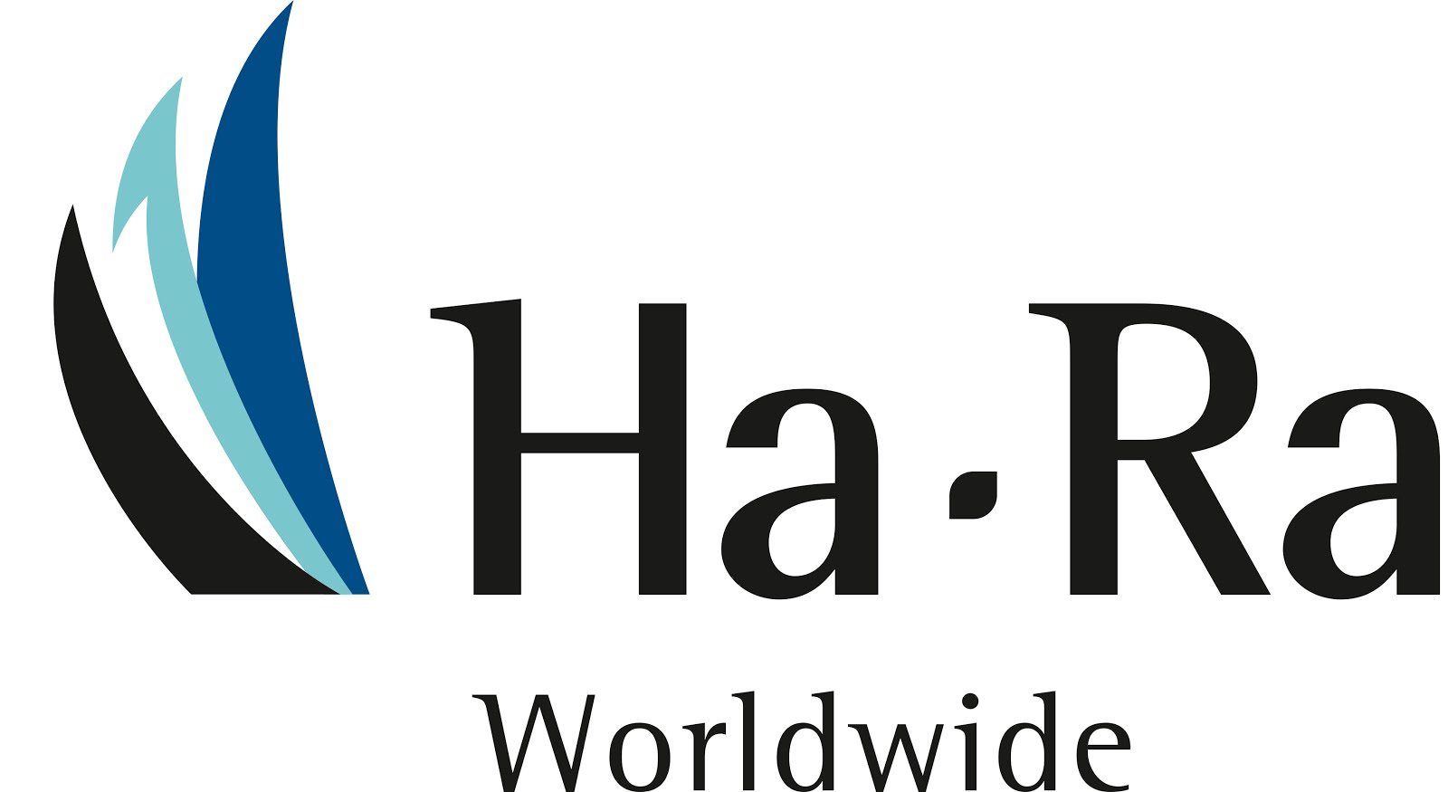 Ha-Ra Australia - for a greener clean!