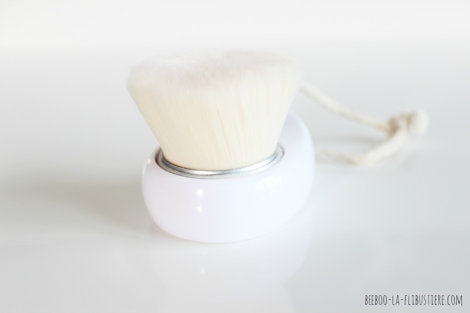 brosse nettoyante tosowoong