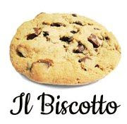 Il biscotto.it