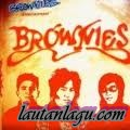 Free Download Mp3 Lagu Brownies – Jadi Kenangan