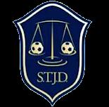 Código Brasileiro de Justiça Desportiva