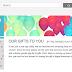 Happy Birthday 2013, Google Play! Get FREE birthday apps!