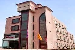 Hotel Drive Inn Haridwar,Budget hotels in Haridwar