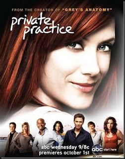 Private Practice 5×21