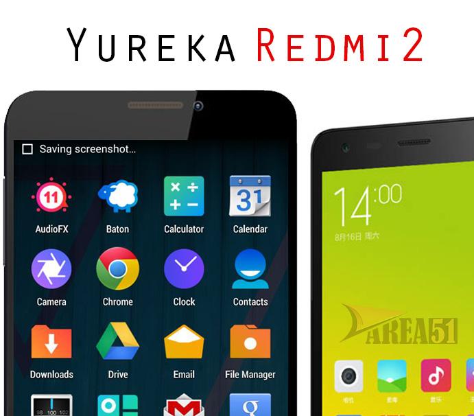 yureka-redmi-2