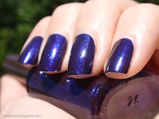 Skinfood Purple Stone