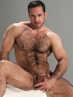 Matthew Cameron Gay Porn