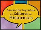 Asociación Argentina de Editores de Historieta