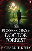Possessions of Doctor Forrest