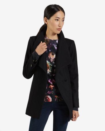 4 Tips Memilih Model Blazer Untuk Orang Gemuk Dan Kurus Info Seputar Fashion