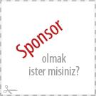 reklam_sponsor_130x130
