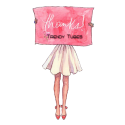 http://trendy2tubes.blogspot.com