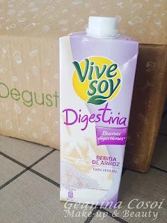 vivesoy digestivia degustabox septiembre 2015