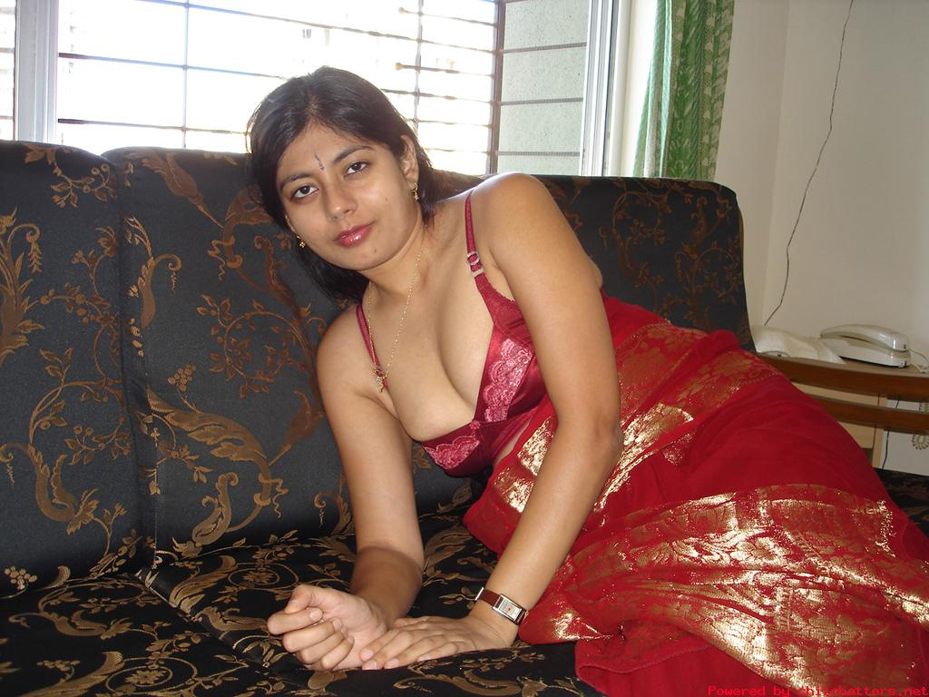 Real amateur wife naked