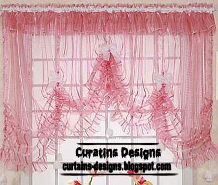 Top 10 net curtains UK 2014 , Net curtains UK cataloge
