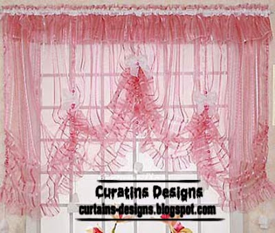 Top 10 net curtains UK 2014 , Net curtains UK cataloge | Curtain ...