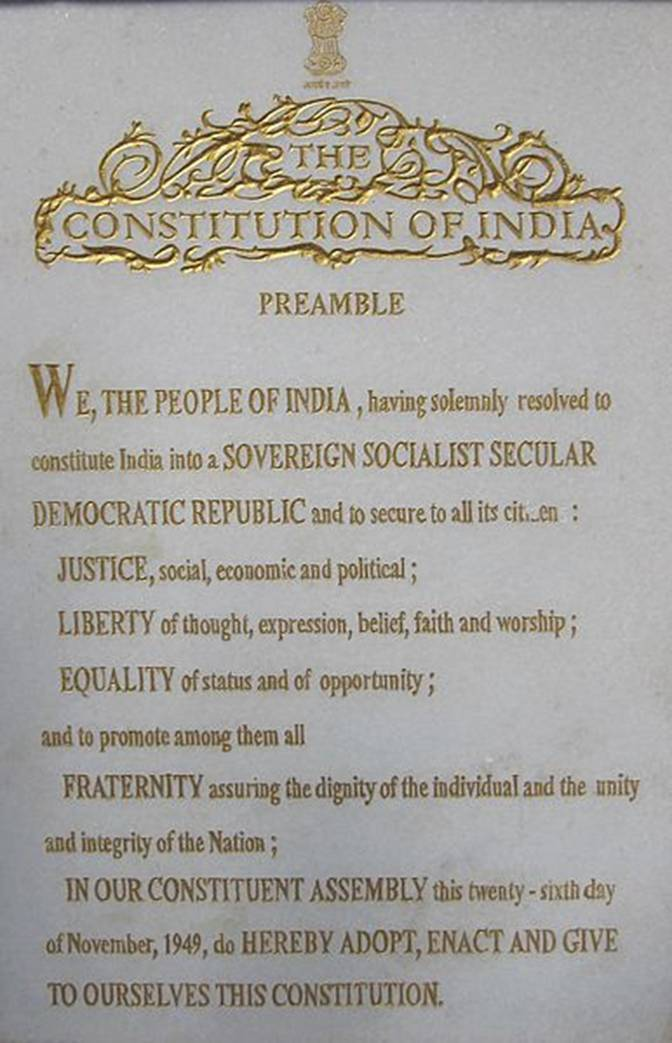 india's declaration of independence On aug 15, 1947, jawaharlal nehru addressed the nation with a new declaration of independence and became the first prime minister of india.