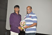 Darlinge Osni Darlinge audio release-thumbnail-5