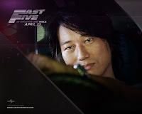 1280x1024, Movie, Celebrity, Sung Kang