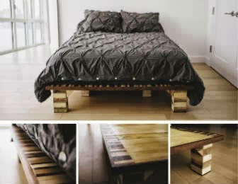 cama-paletes-madeira