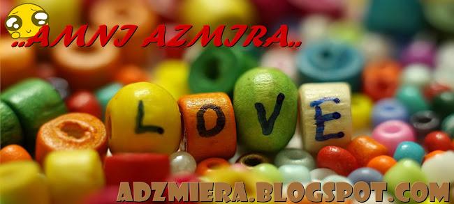 ~AmNi AzMirA...~