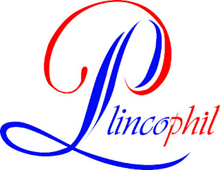 Urgent Davao Hiring: Roving Sales Promodiser for Lincophil Aluminum Manufacturing Corporation