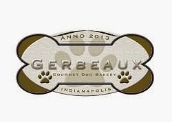gerbeaux dog bakery