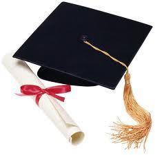 Memaknai Kelulusan Sekolah