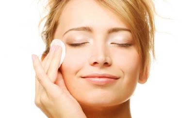 olio di jojoba, struccante naturale viso e occhi, ricette cosmetiche con olio di jojoba