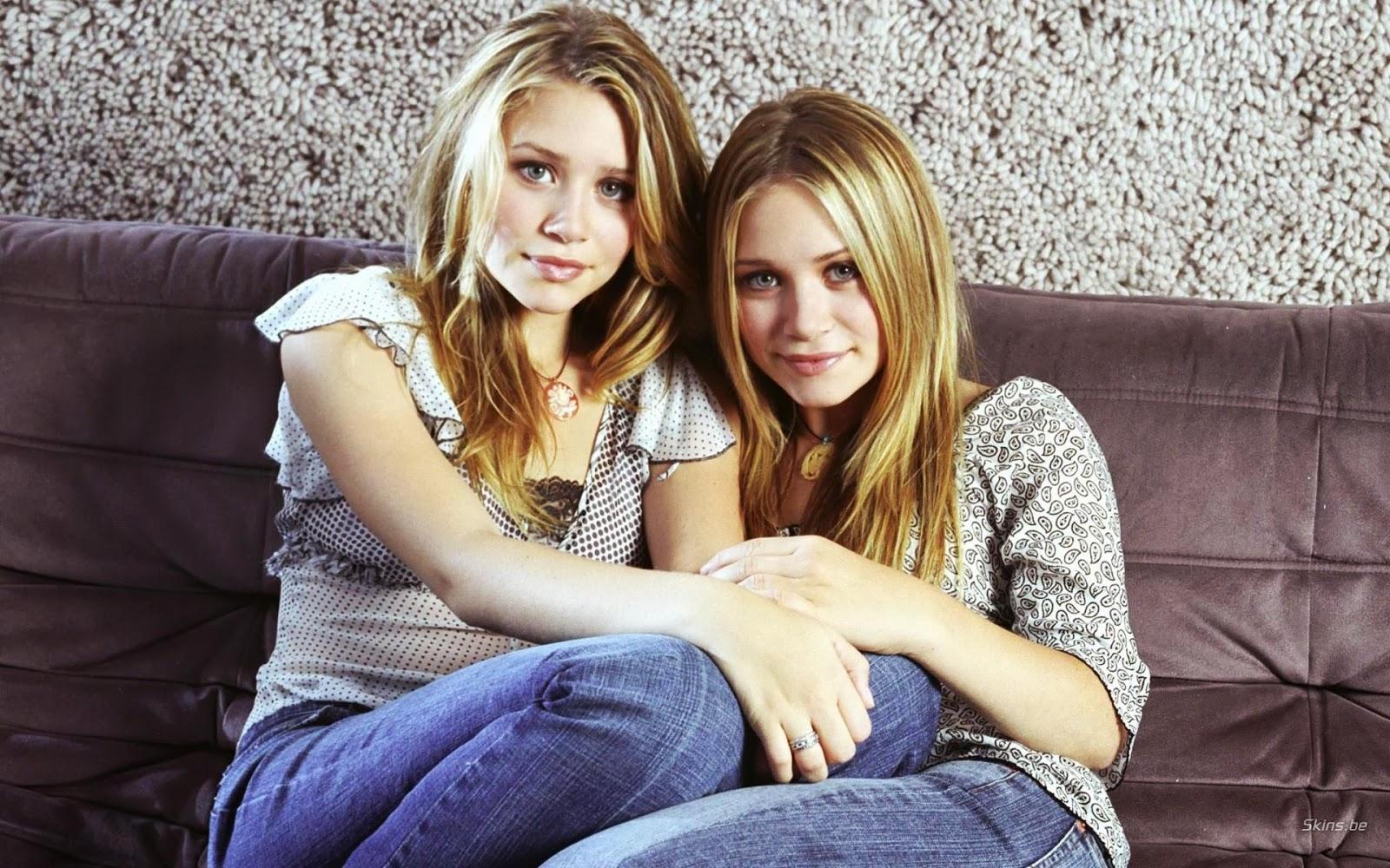 olsen twins - Celeb Images 12