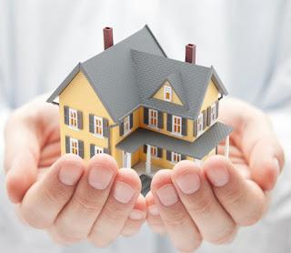Bhavishya Purana- Home should not make at these 8 locations