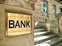 Private Bank Jobs for Freshers