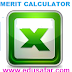 TET-HTAT MERIT CALCULATOR