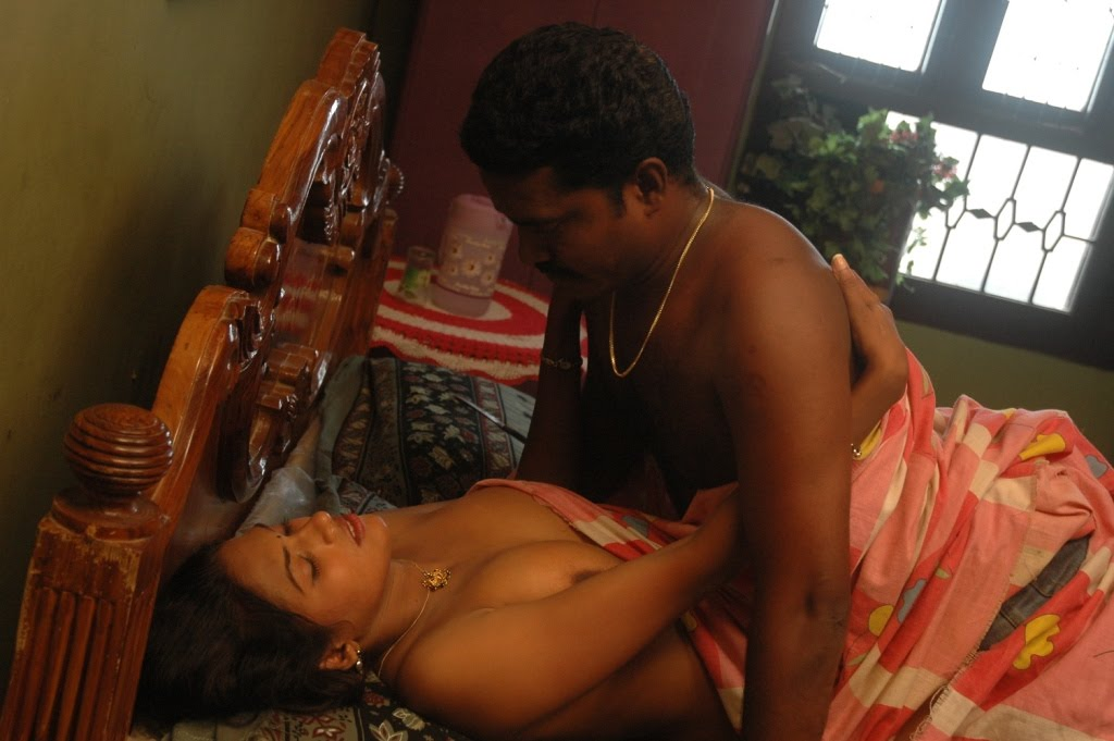 south indian actress sex scenes № 359912