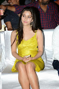 Madhurima Photos at Kotha Janta Audio-thumbnail-18