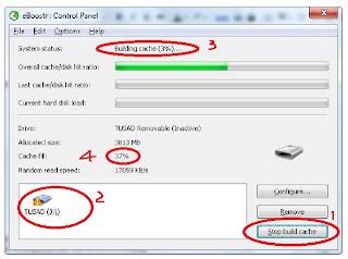 """<img source=""""pic.jpg"""" alt=""""Cara membuat, membentuk cache di flashdisk, .""""</img>"""
