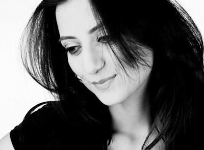 Kulraj Randhawa Beautiful Eyes Wallpapers Kulraj Randhawa Figure