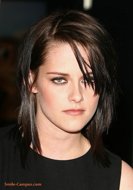 Kristen Stewart Wiki and Pics
